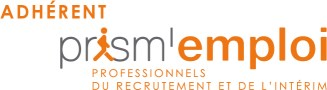 syndicat professionel INTERIM PRISME